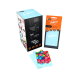 Bubble Gum Air Freshener Designer Fragrances