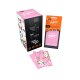 J'Adore Couture Air Freshener Card Designer Fragrances