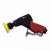"Mini Series 30° 3"" Orbital Sander"