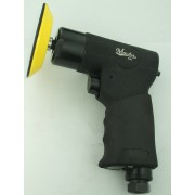 "Mini Series 3"" Pistol Grip Rotary Polisher"