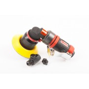 "Mini Series 2"" Right Angle Orbital Sander Kit"