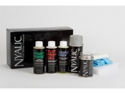 Nyalic Automotive Kit 1B (118ml aerosol & 118ml can)