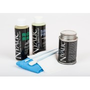 Nyalic Jewellery Kit (Small)