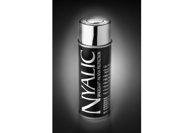 Nyalic 12oz aerosol Automotive