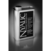 Nyalic Quart (946ml) Home