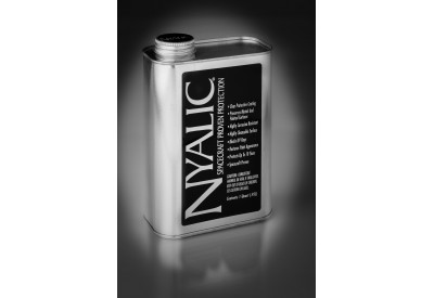 Nyalic Quart 946ml Automotive