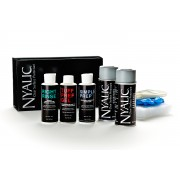 Nyalic Wheel Coating Kit I