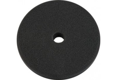 Ecofix Black Pad 145mm