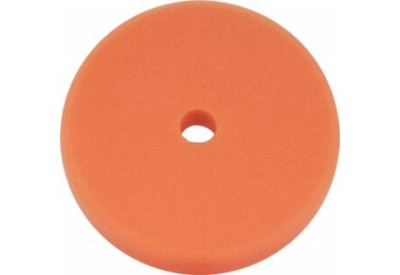 Ecofix Orange Pad 145mm