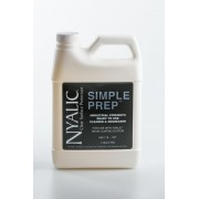 Nyalic Simple Prep Quart