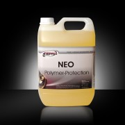 NEO Polymer Protection 5L