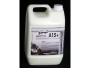 A15+ Allround Polish 5L