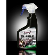 Purple Interior Shine 500ml