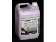 S17+ High Performance Compound 5kg