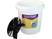 ScratchShield & Bucket Kits