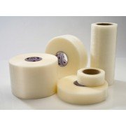 SF7220 Self Adhesive Protection Foam 1/2 logs