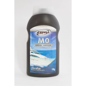 M0 Extreme Cutting Compound 1kg