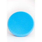 Blue Foam Polishing Pad XL
