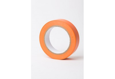 SP Orange Fine Line Tape 20mm