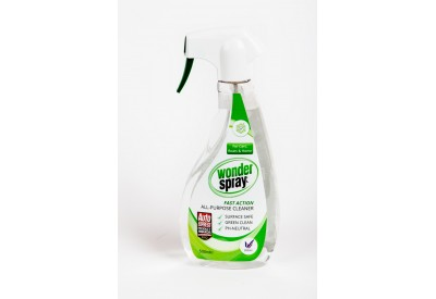 SP Wonderspray 500ml