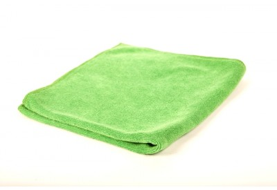 Soft Polishing Cloth