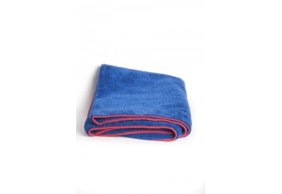 Velour Drying Towel