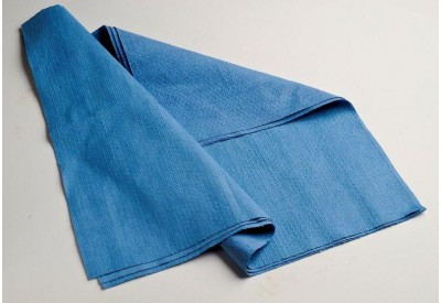 Disposable Polish Applicator Cloths