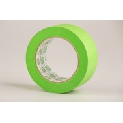 SP80 Green Masking Tape 48mm