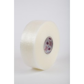 SF7222 Self Adhesive Protection Foam Rolls 75mm