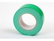 Eurocel Cloth Tape Green 50mm