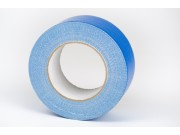 Eurocel Cloth Tape Blue 50mm