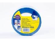 Eurocel Blue Masking Tape 50mm