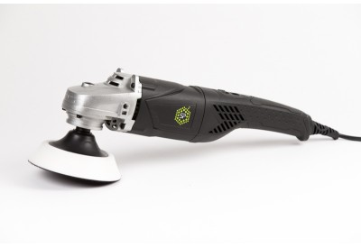 SP Pro Lightweight Rotary Polisher